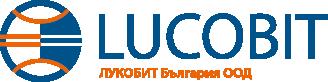 LUCOBIT-Firmenlogo